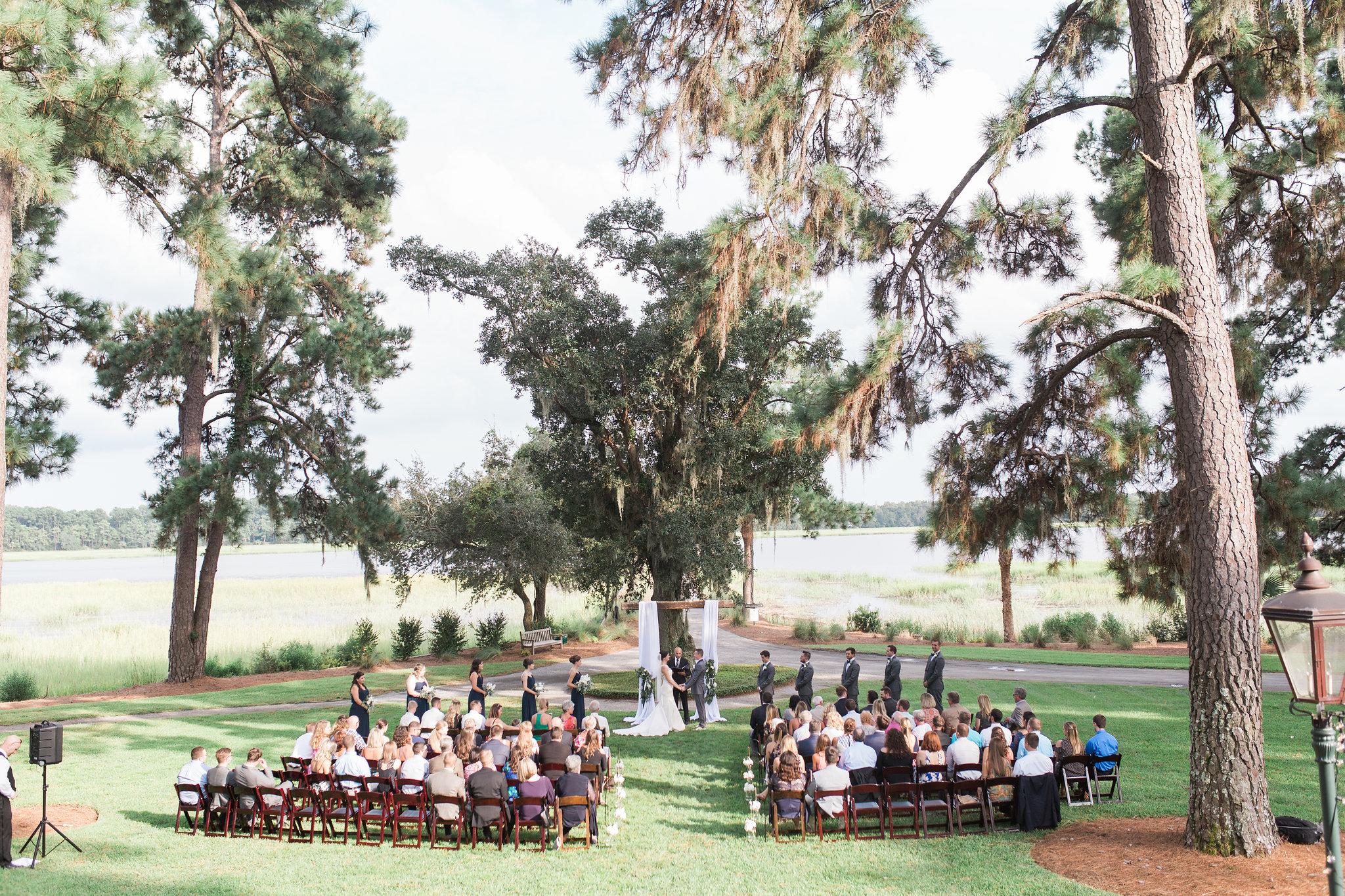 apt-b-photography-lauren-graham-oldfield-wedding-south-carolina-wedding-photographer-savannah-wedding-lowcountry-wedding-coastal-wedding-navy-wedding-plantation-wedding-26.JPG