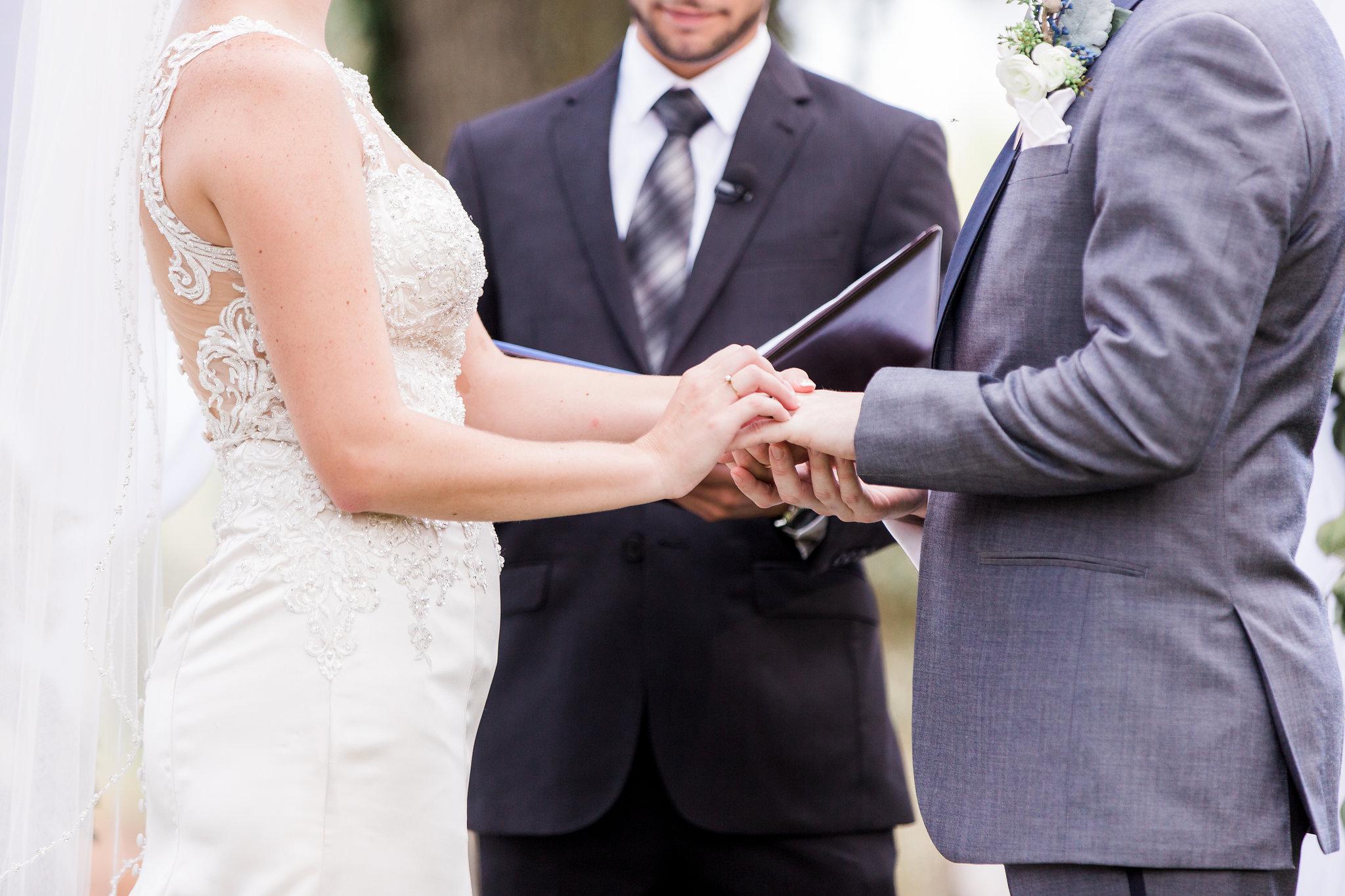 apt-b-photography-lauren-graham-oldfield-wedding-south-carolina-wedding-photographer-savannah-wedding-lowcountry-wedding-coastal-wedding-navy-wedding-plantation-wedding-27.JPG