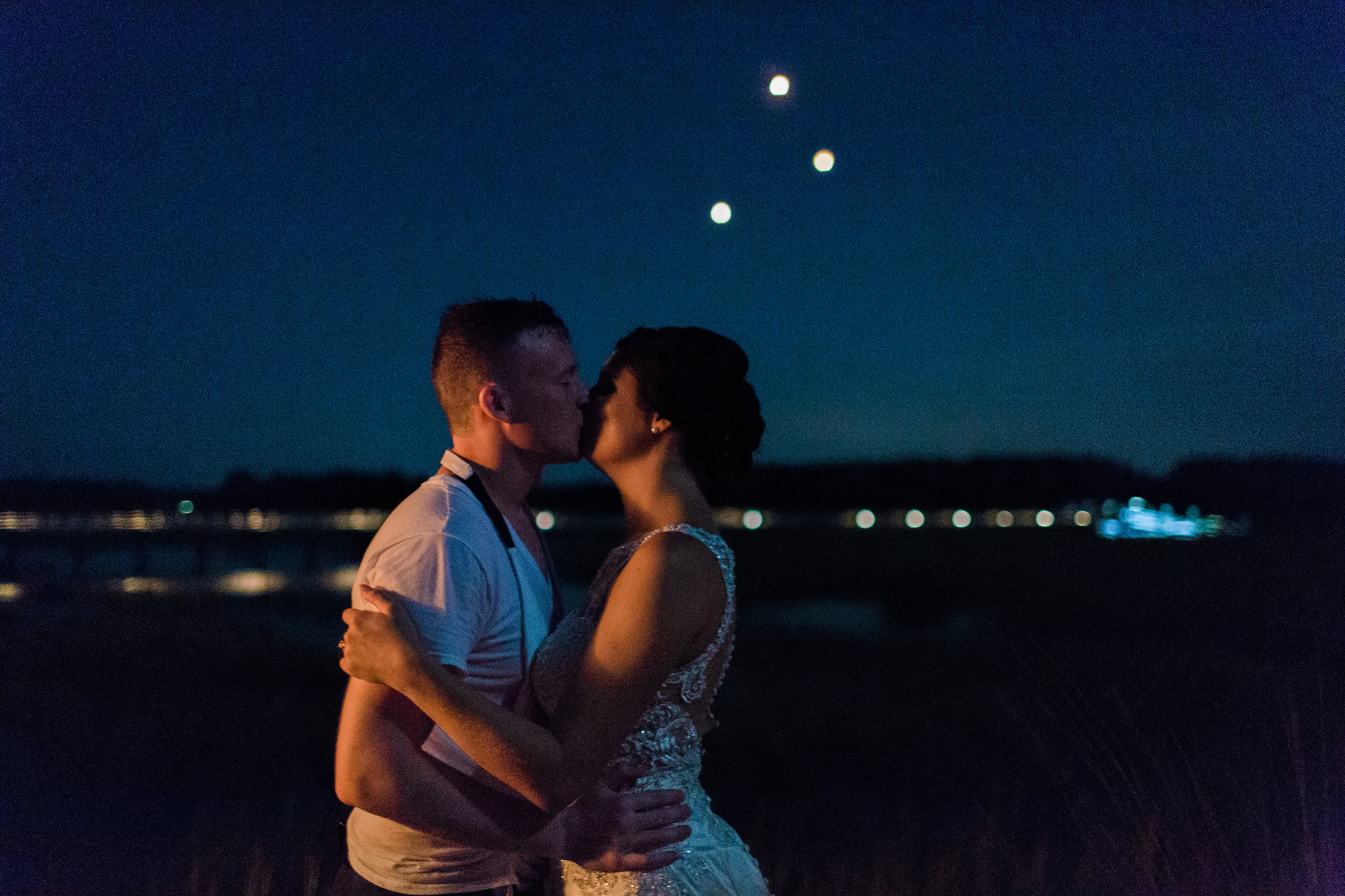 apt-b-photography-lauren-graham-oldfield-wedding-south-carolina-wedding-photographer-savannah-wedding-lowcountry-wedding-coastal-wedding-lantern-exit-34.JPG