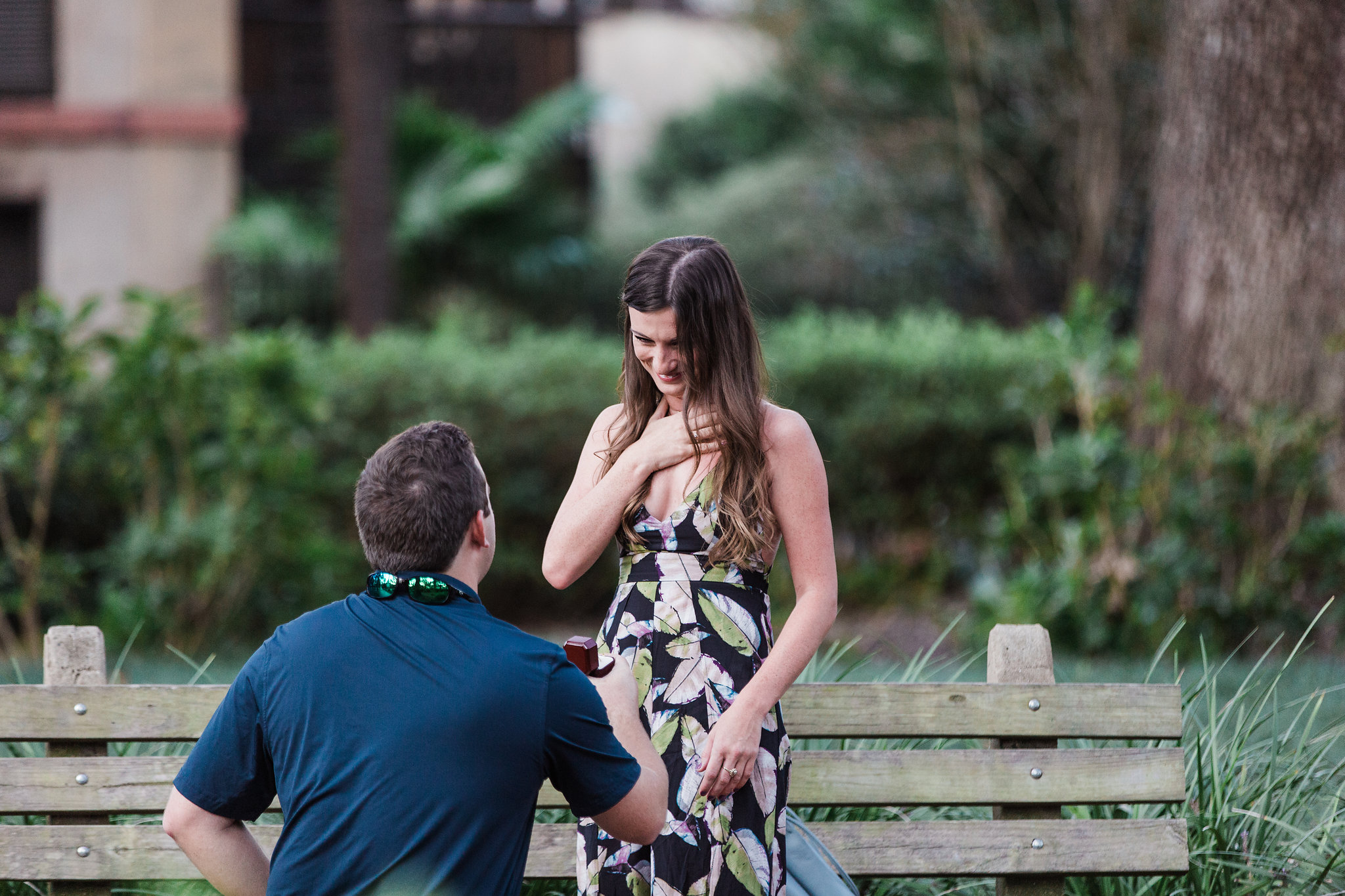 Apt-b-photography-savannah-wedding-photographer-savannah-wedding-lowcountry-wedding-georgia-wedding-savannah-engagement-engagement-photographer-surprise-engagement-photographer-savannah-squares-3.jpg