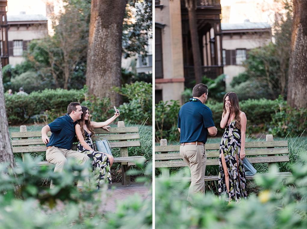 Apt-b-photography-savannah-wedding-photographer-savannah-wedding-lowcountry-wedding-georgia-wedding-savannah-engagement-engagement-photographer-surprise-engagement-photographer-savannah-squares-1.jpg