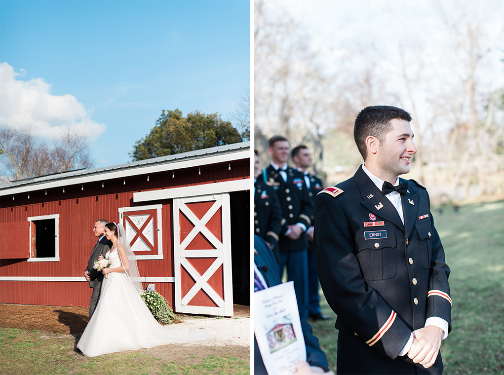 Andrea-brad-apt-b-photography-savannah-wedding-savannah-wedding-photographer-red-gate-barn-wedding-army-wedding-army-groom-historic-savannah-barn-rustic-wedding-19.jpg
