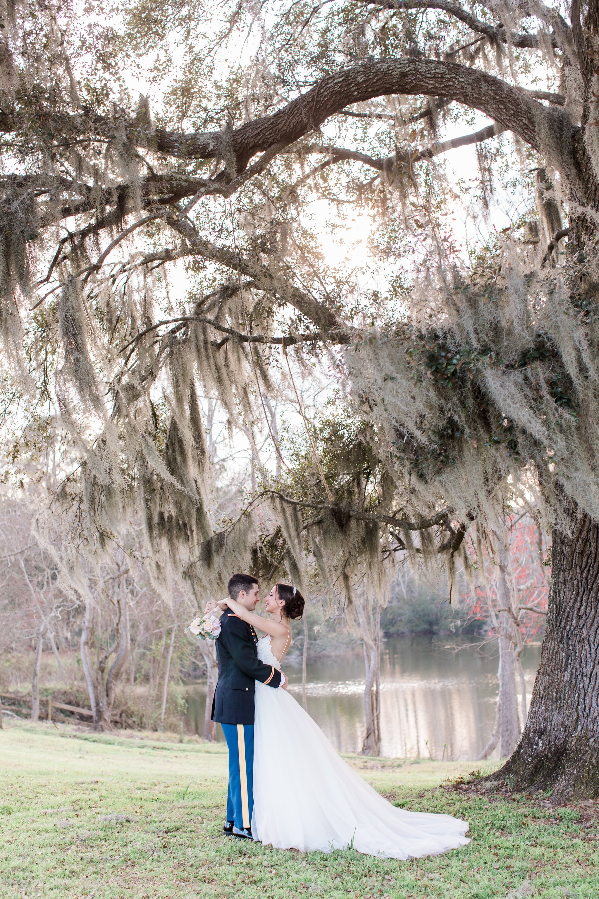 Andrea-brad-apt-b-photography-savannah-wedding-savannah-wedding-photographer-red-gate-barn-wedding-emmit-square-first-look-historic-savannah-wedding-army-wedding -15.JPG