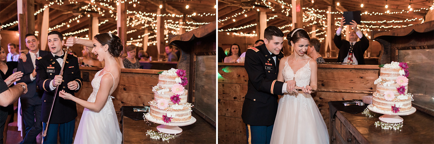 Andrea-brad-apt-b-photography-savannah-wedding-savannah-wedding-photographer-red-gate-barn-wedding-savannah-barn-rustic-wedding-cake-cutting-army-wedding-28.jpg