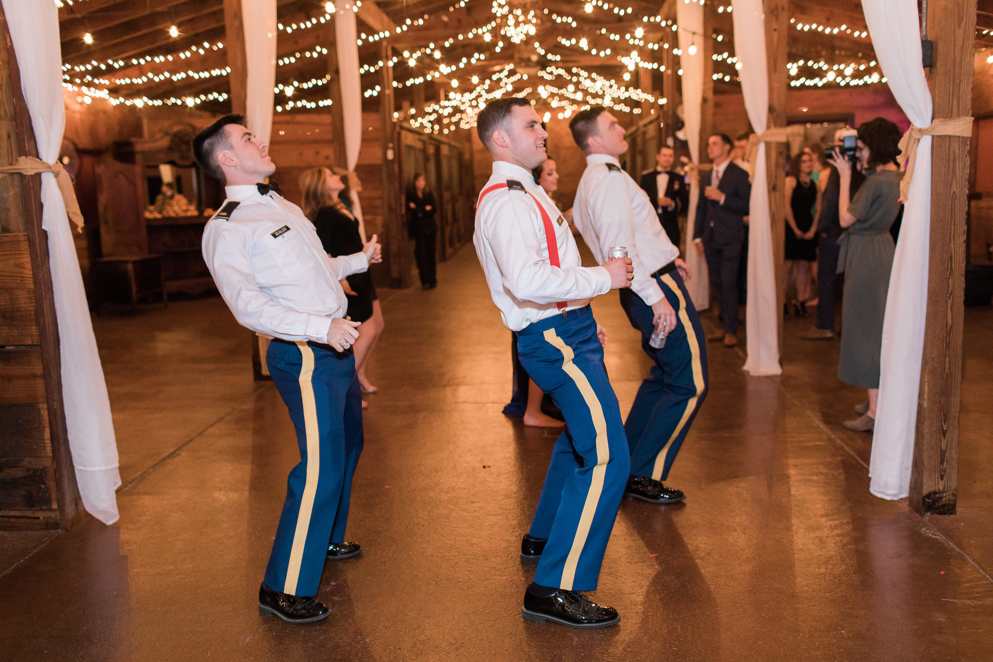Andrea-brad-apt-b-photography-savannah-wedding-savannah-wedding-photographer-red-gate-barn-wedding-savannah-barn-rustic-wedding-first-dance-army-wedding-27.JPG