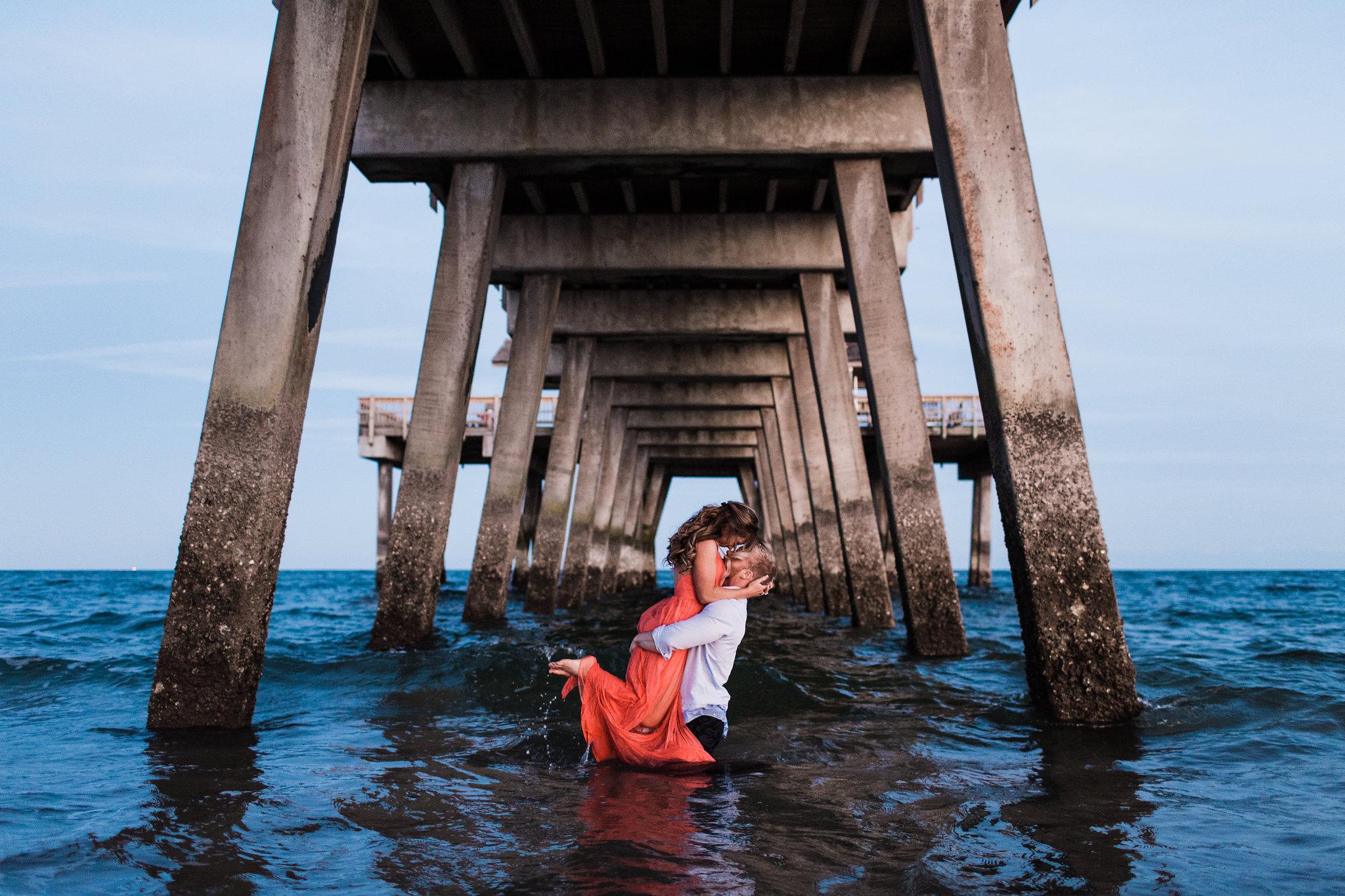 Erin-kevin-apt-b-photography-tybee-island-engagement-photoshoot-savannah-engagement-savannah-wedding-savannah-wedding-photographer-tybee-island-wedding-beach-engagement-tybee-island-sunset-24.jpg
