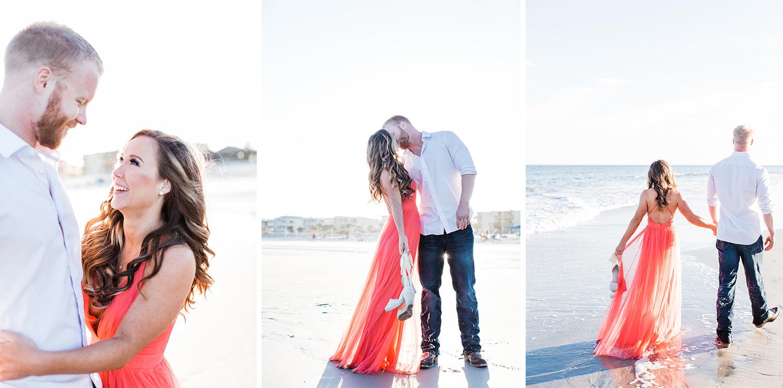 Erin-kevin-apt-b-photography-tybee-island-engagement-photoshoot-savannah-engagement-savannah-wedding-savannah-wedding-photographer-tybee-island-wedding-beach-engagement-14.jpg