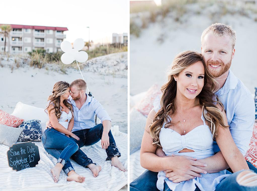 Erin-kevin-apt-b-photography-tybee-island-engagement-photoshoot-savannah-engagement-savannah-wedding-savannah-wedding-photographer-tybee-island-wedding-beach-engagement-tybee-island-pier-20.jpg