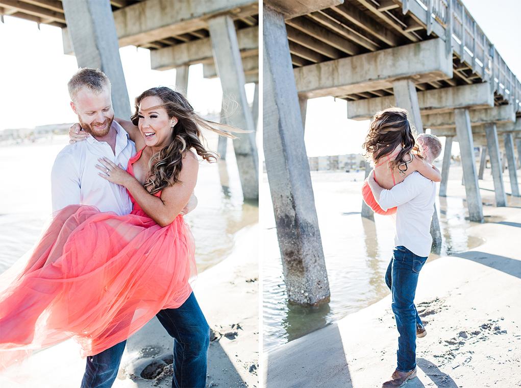 Erin-kevin-apt-b-photography-tybee-island-engagement-photoshoot-savannah-engagement-savannah-wedding-savannah-wedding-photographer-tybee-island-wedding-beach-engagement-10.jpg
