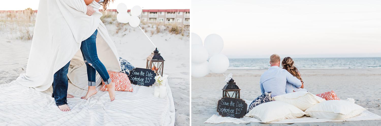 Erin-kevin-apt-b-photography-tybee-island-engagement-photoshoot-savannah-engagement-savannah-wedding-savannah-wedding-photographer-tybee-island-wedding-beach-engagement-tybee-island-sunset-19.jpg