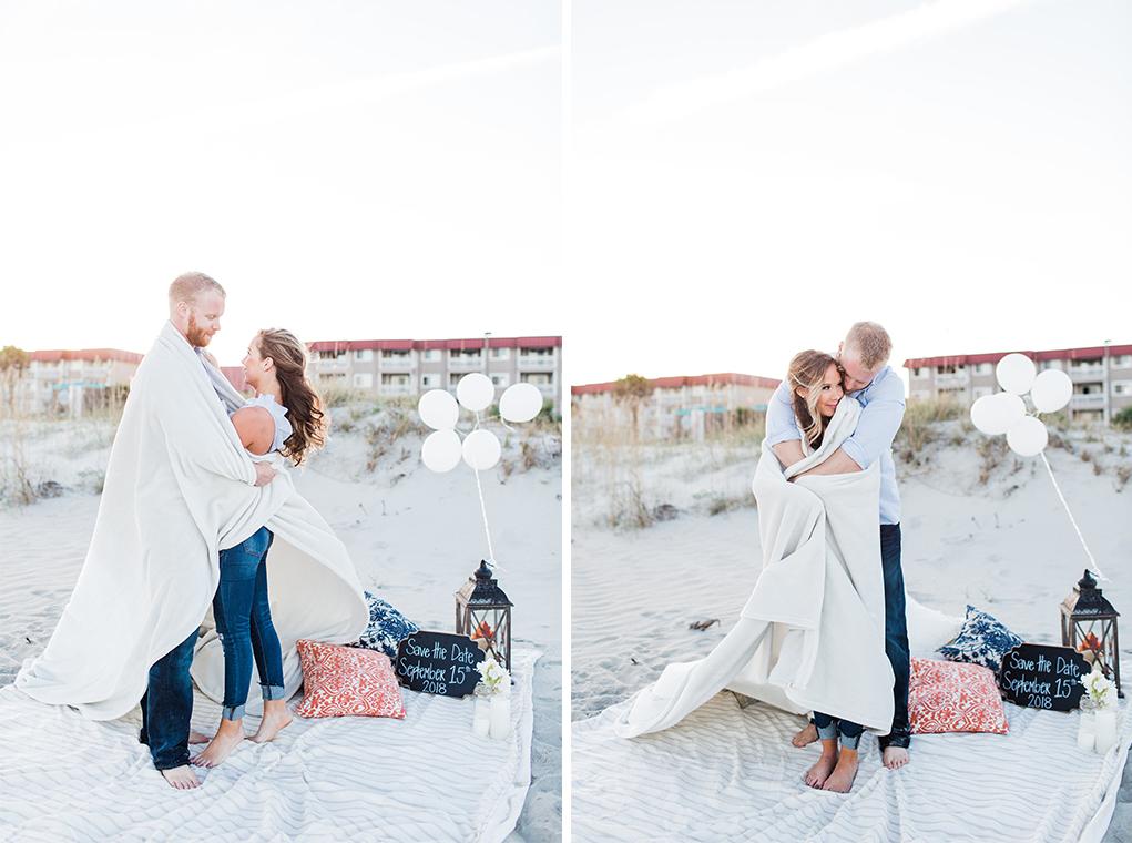 Erin-kevin-apt-b-photography-tybee-island-engagement-photoshoot-savannah-engagement-savannah-wedding-savannah-wedding-photographer-tybee-island-wedding-beach-engagement-tybee-island-sunset-21.jpg