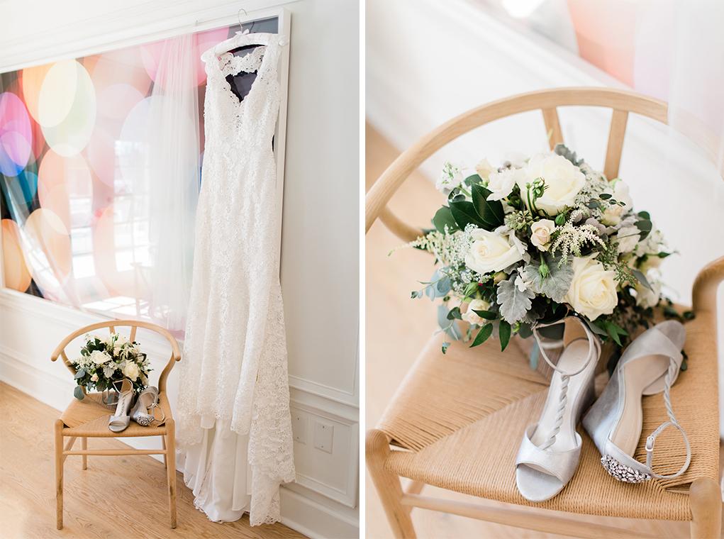 apt-b-photography-Savannah-wedding-photographer-savannah-engagement-photographer-historic-savannah-engagement-charles-h-morris-center-wedding-savannah-weddings-the-brice-hotel-getting-ready-1.jpg