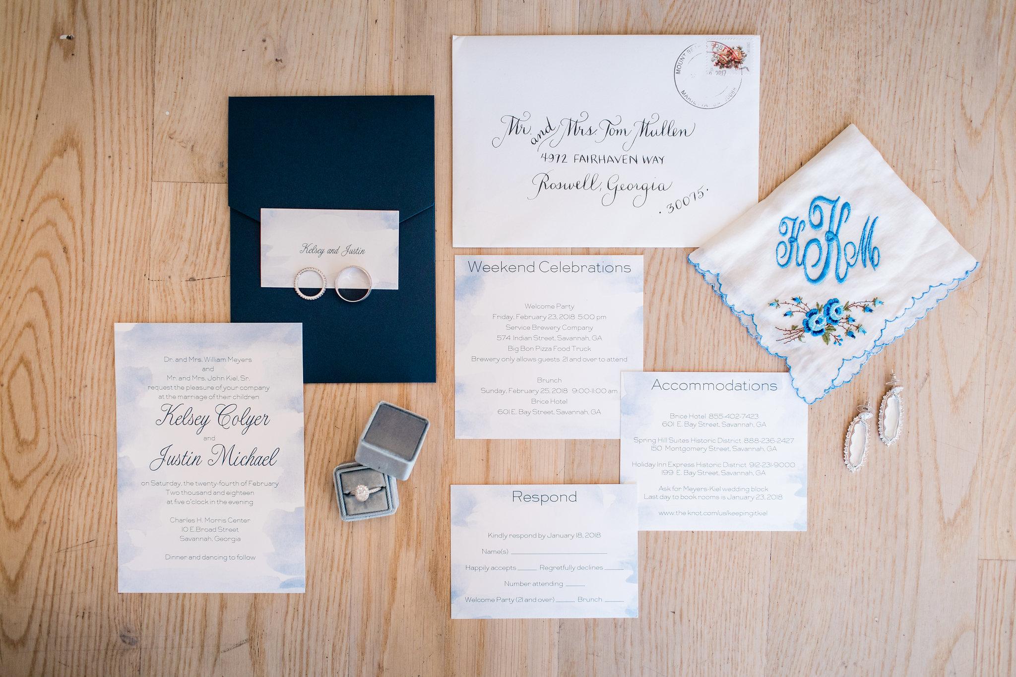 apt-b-photography-Savannah-wedding-photographer-savannah-engagement-photographer-historic-savannah-engagement-charles-h-morris-center-wedding-savannah-weddings-the-brice-hotel-getting-ready-3.JPG