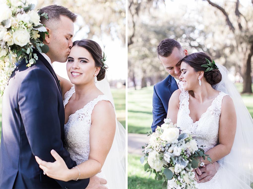 apt-b-photography-Savannah-wedding-photographer-savannah-engagement-photographer-historic-savannah-engagement-charles-h-morris-center-wedding-savannah-weddings-19.jpg
