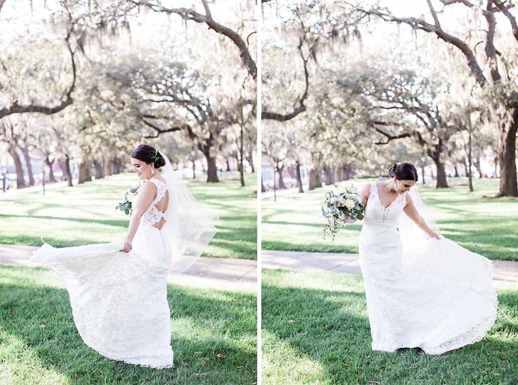 apt-b-photography-Savannah-wedding-photographer-savannah-engagement-photographer-historic-savannah-engagement-charles-h-morris-center-wedding-savannah-weddings-22.jpg