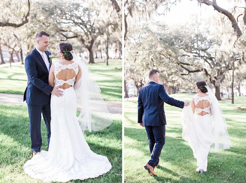 apt-b-photography-Savannah-wedding-photographer-savannah-engagement-photographer-historic-savannah-engagement-charles-h-morris-center-wedding-savannah-weddings-24.jpg