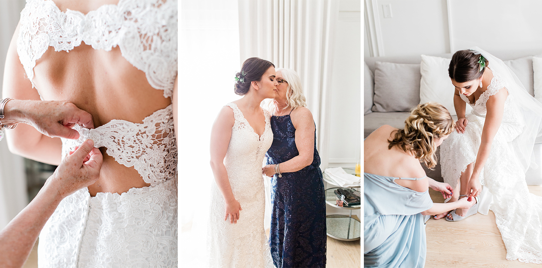 apt-b-photography-Savannah-wedding-photographer-savannah-engagement-photographer-historic-savannah-engagement-charles-h-morris-center-wedding-savannah-weddings-the-brice-hotel-getting-ready-8.jpg