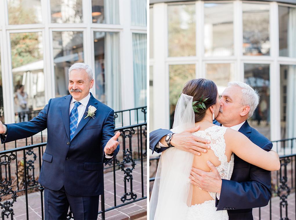 apt-b-photography-Savannah-wedding-photographer-savannah-engagement-photographer-historic-savannah-engagement-charles-h-morris-center-wedding-savannah-weddings-the-brice-hotel-getting-ready-10.jpg