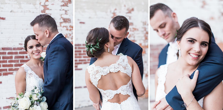 apt-b-photography-Savannah-wedding-photographer-savannah-engagement-photographer-historic-savannah-engagement-charles-h-morris-center-wedding-savannah-weddings-29.jpg
