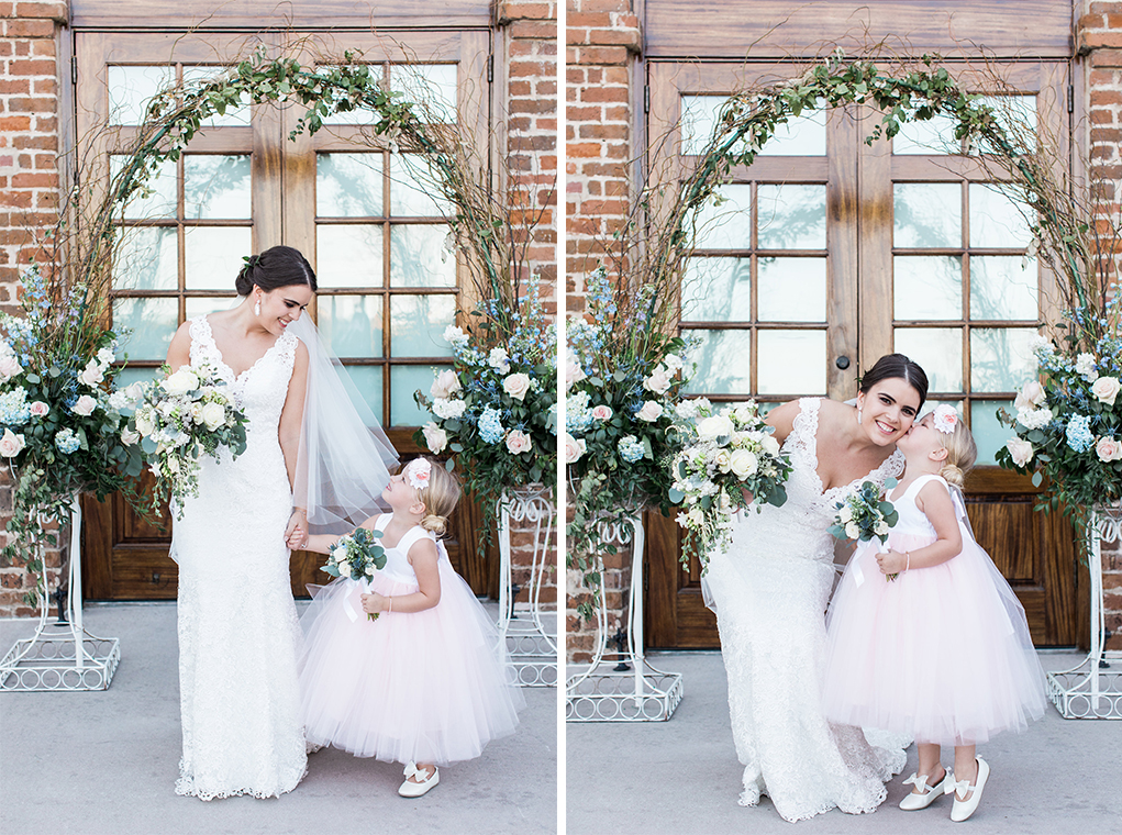 apt-b-photography-Savannah-wedding-photographer-savannah-engagement-photographer-historic-savannah-engagement-charles-h-morris-center-wedding-savannah-weddings-31.jpg