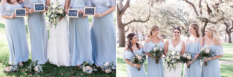 apt-b-photography-Savannah-wedding-photographer-savannah-engagement-photographer-historic-savannah-engagement-charles-h-morris-center-wedding-savannah-weddings-270.jpg