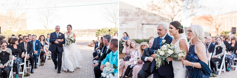 apt-b-photography-Savannah-wedding-photographer-savannah-engagement-photographer-historic-savannah-engagement-charles-h-morris-center-wedding-savannah-weddings-37.jpg