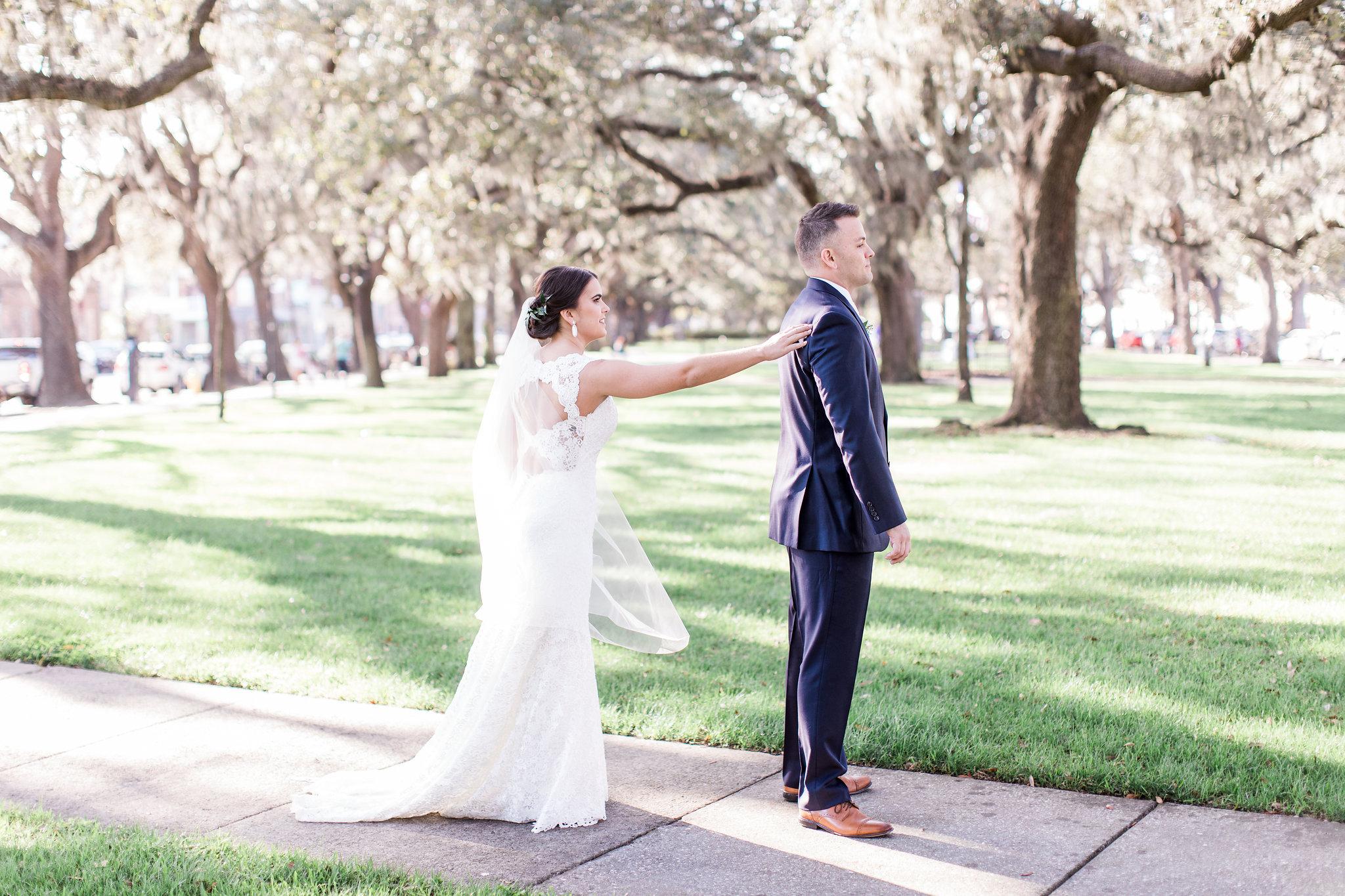 apt-b-photography-Savannah-wedding-photographer-savannah-engagement-photographer-historic-savannah-engagement-charles-h-morris-center-wedding-savannah-weddings-14.JPG