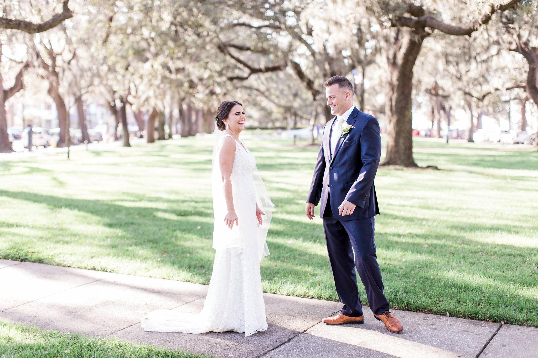apt-b-photography-Savannah-wedding-photographer-savannah-engagement-photographer-historic-savannah-engagement-charles-h-morris-center-wedding-savannah-weddings-15.JPG