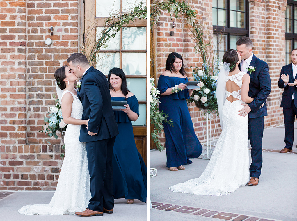 apt-b-photography-Savannah-wedding-photographer-savannah-engagement-photographer-historic-savannah-engagement-charles-h-morris-center-wedding-savannah-weddings-40.jpg