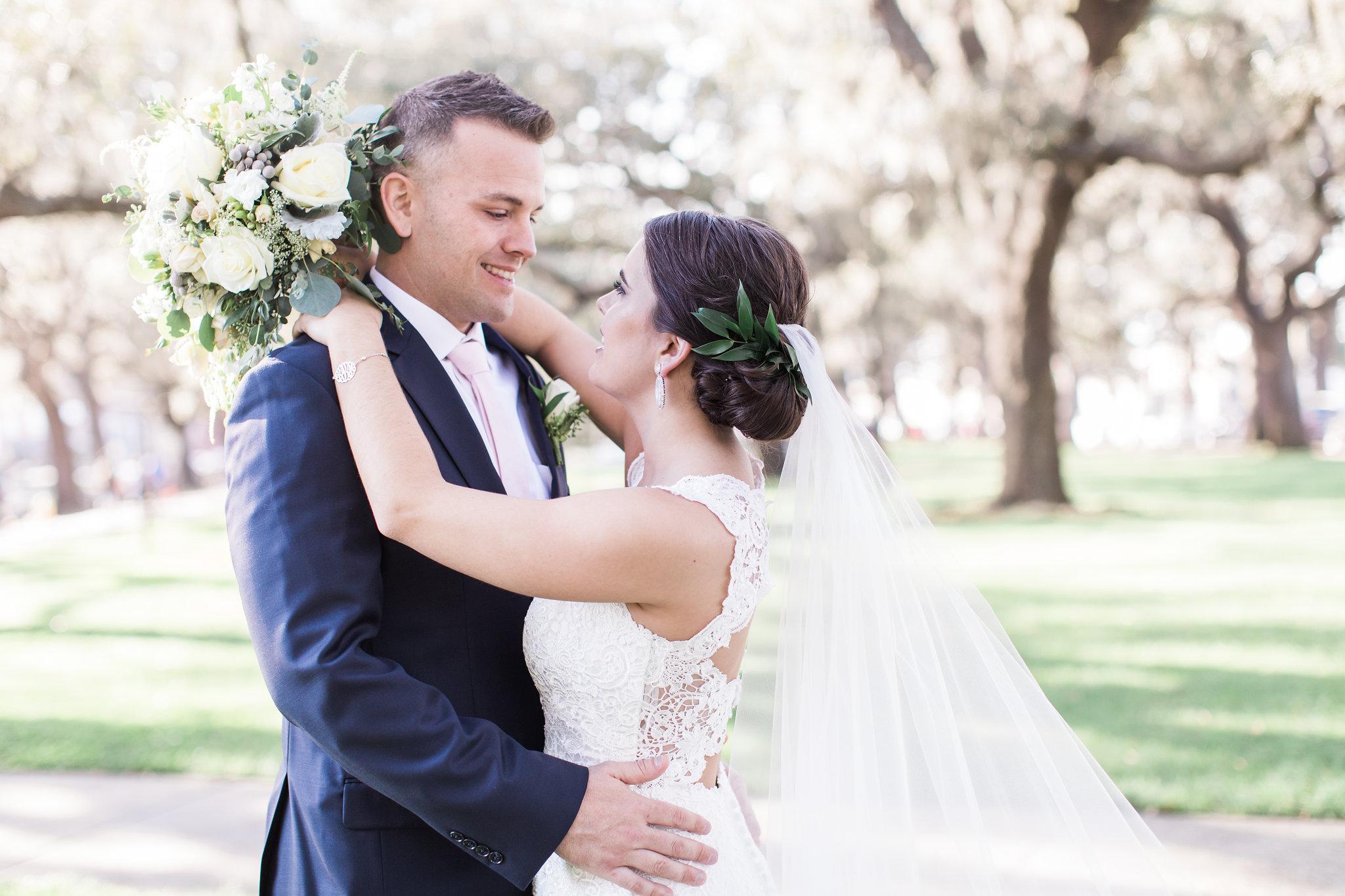 apt-b-photography-Savannah-wedding-photographer-savannah-engagement-photographer-historic-savannah-engagement-charles-h-morris-center-wedding-savannah-weddings-18.JPG