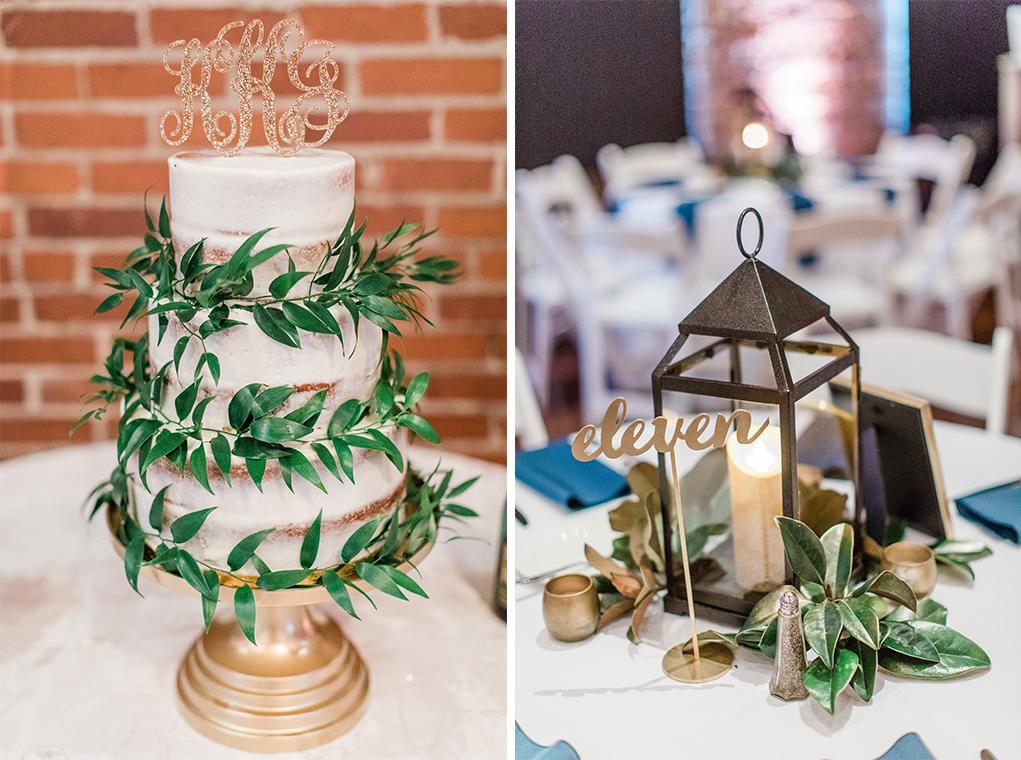 apt-b-photography-Savannah-wedding-photographer-savannah-engagement-photographer-historic-savannah-engagement-charles-h-morris-center-wedding-savannah-weddings-44.jpg