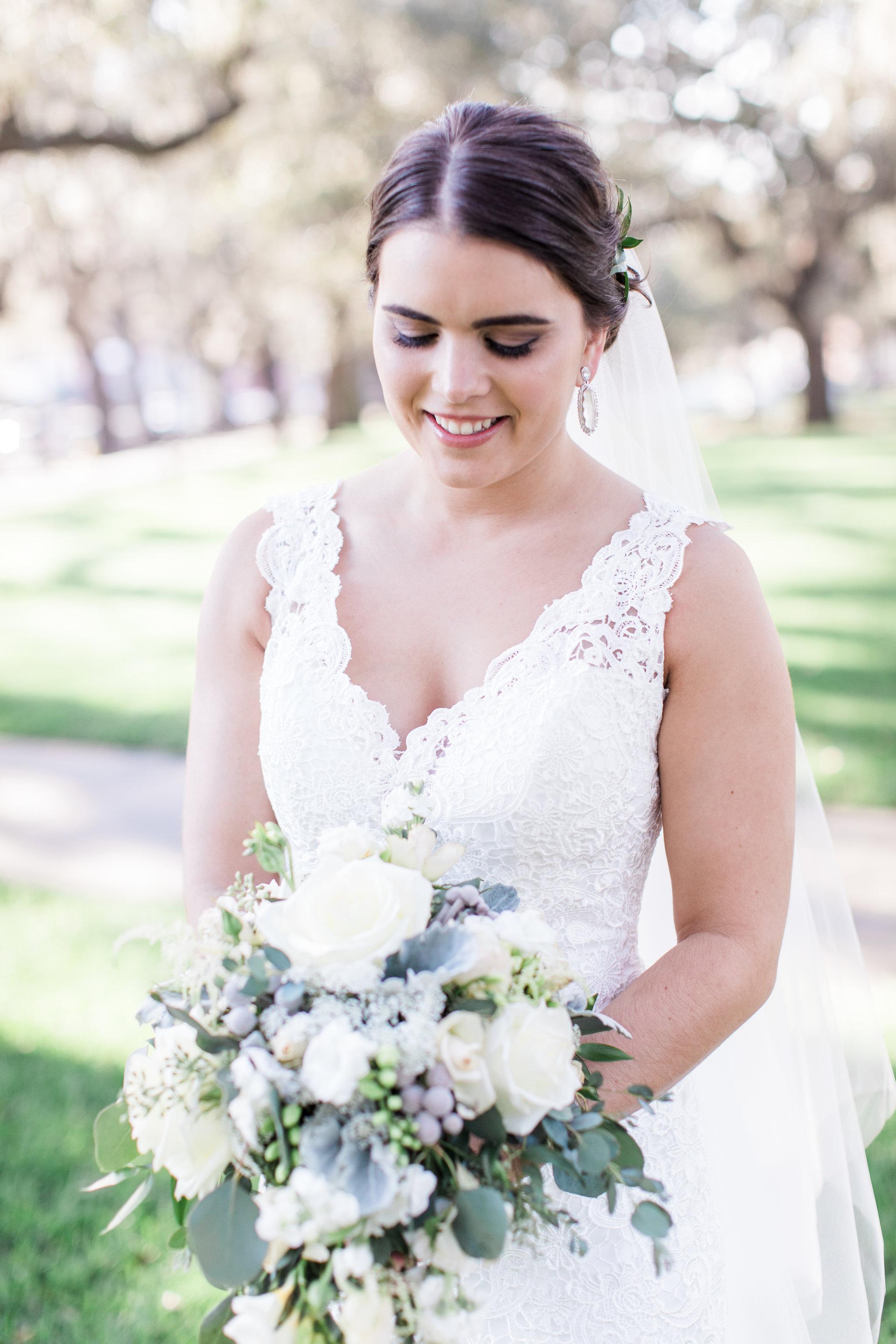 apt-b-photography-Savannah-wedding-photographer-savannah-engagement-photographer-historic-savannah-engagement-charles-h-morris-center-wedding-savannah-weddings-21.JPG
