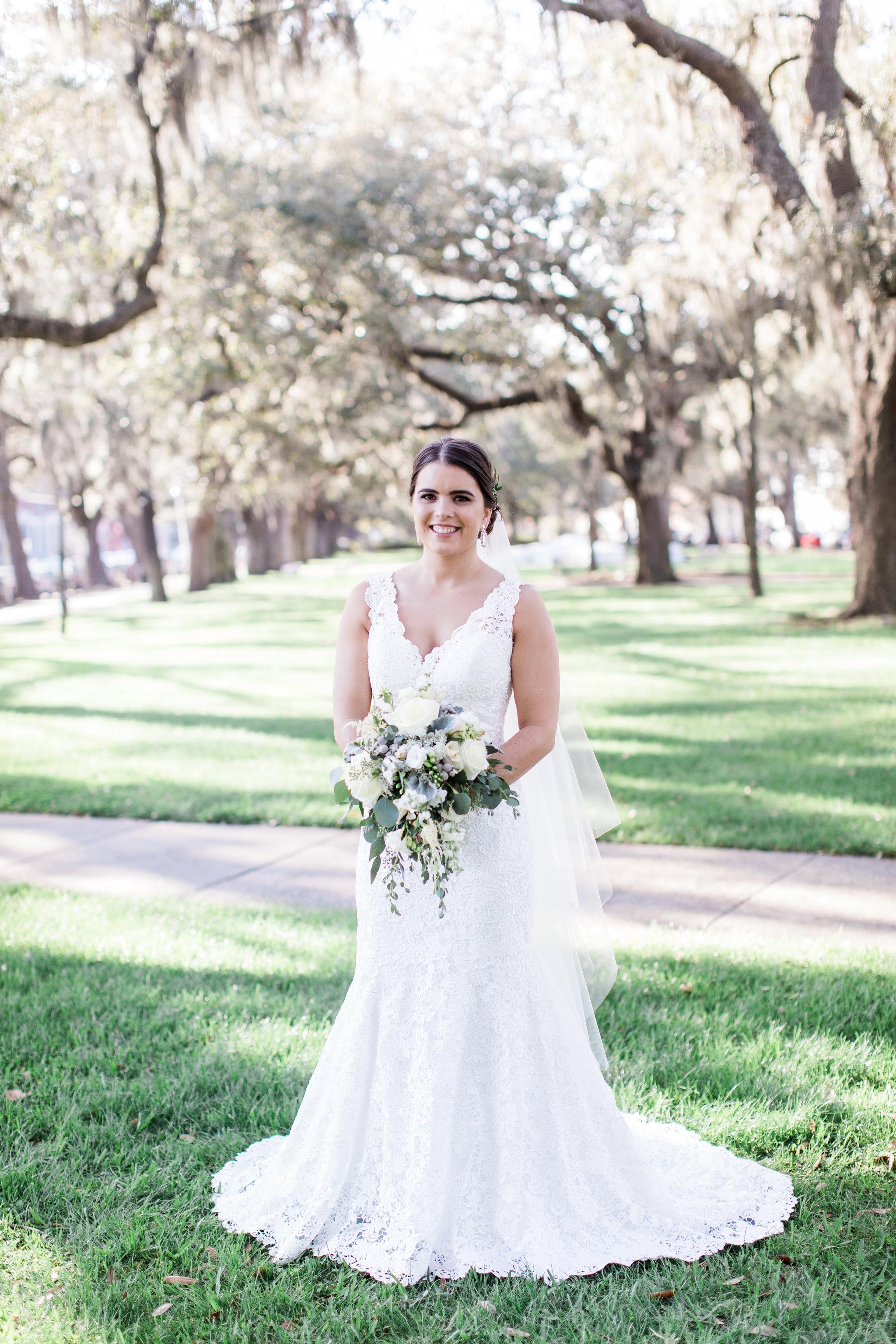apt-b-photography-Savannah-wedding-photographer-savannah-engagement-photographer-historic-savannah-engagement-charles-h-morris-center-wedding-savannah-weddings-20.JPG