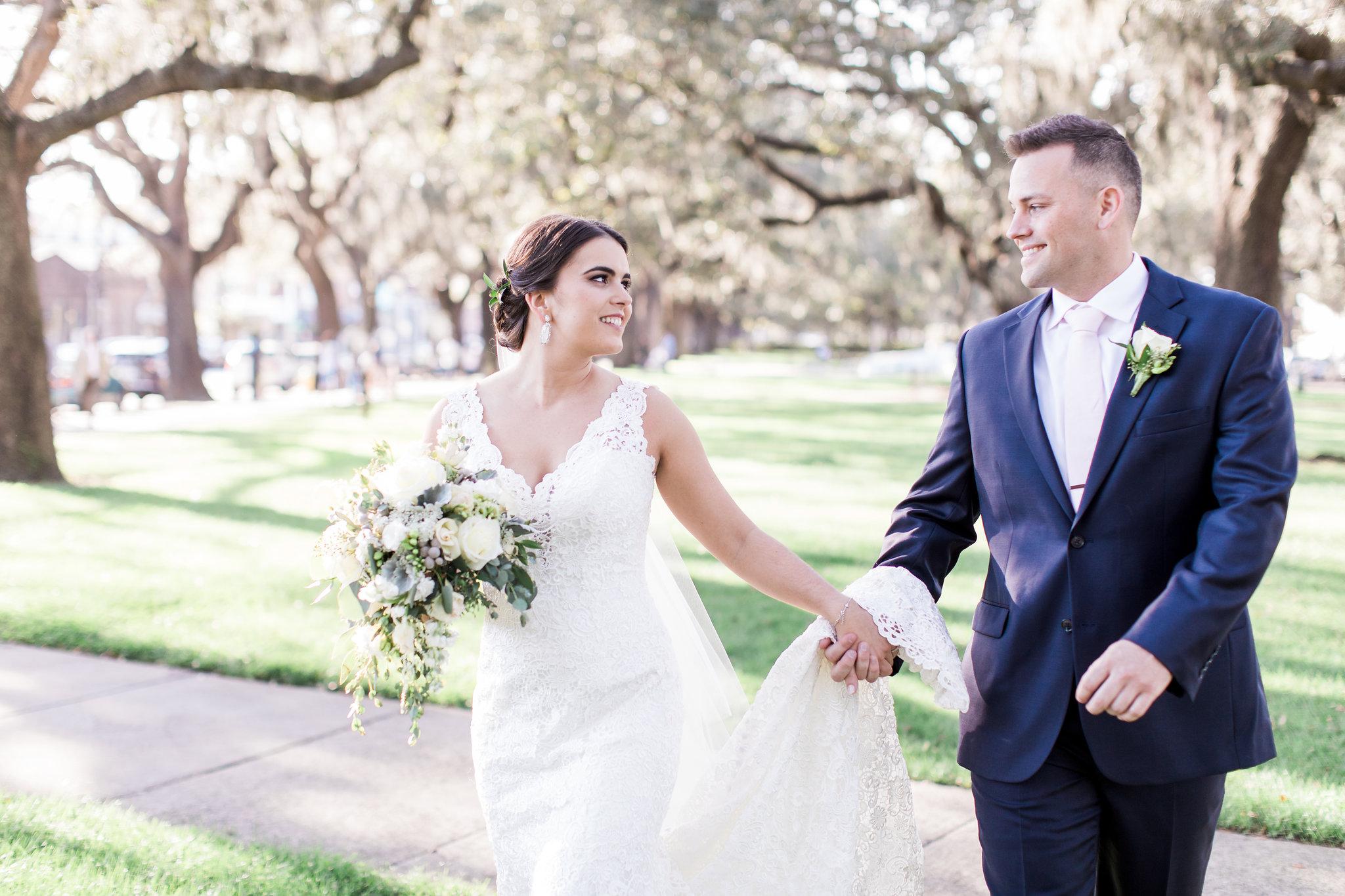 apt-b-photography-Savannah-wedding-photographer-savannah-engagement-photographer-historic-savannah-engagement-charles-h-morris-center-wedding-savannah-weddings-23.JPG