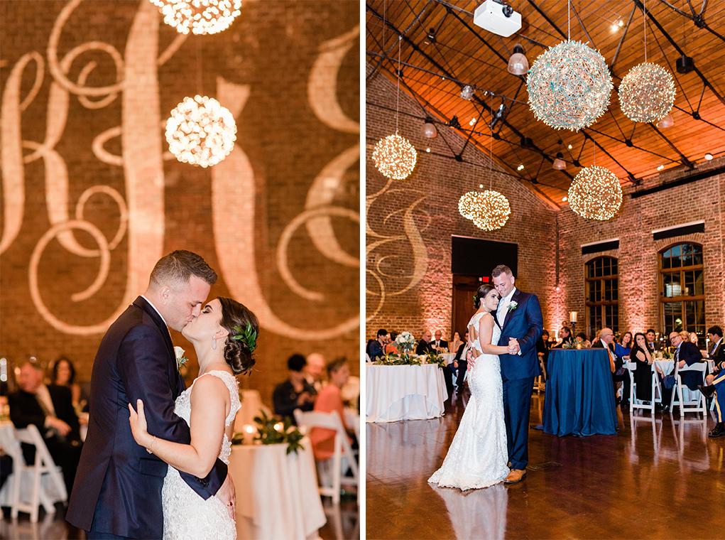 apt-b-photography-Savannah-wedding-photographer-savannah-engagement-photographer-historic-savannah-engagement-charles-h-morris-center-wedding-savannah-weddings-47.jpg