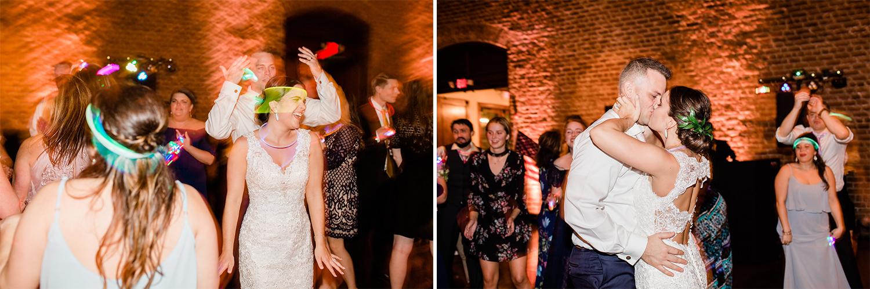 apt-b-photography-Savannah-wedding-photographer-savannah-engagement-photographer-historic-savannah-engagement-charles-h-morris-center-wedding-savannah-weddings-50.jpg