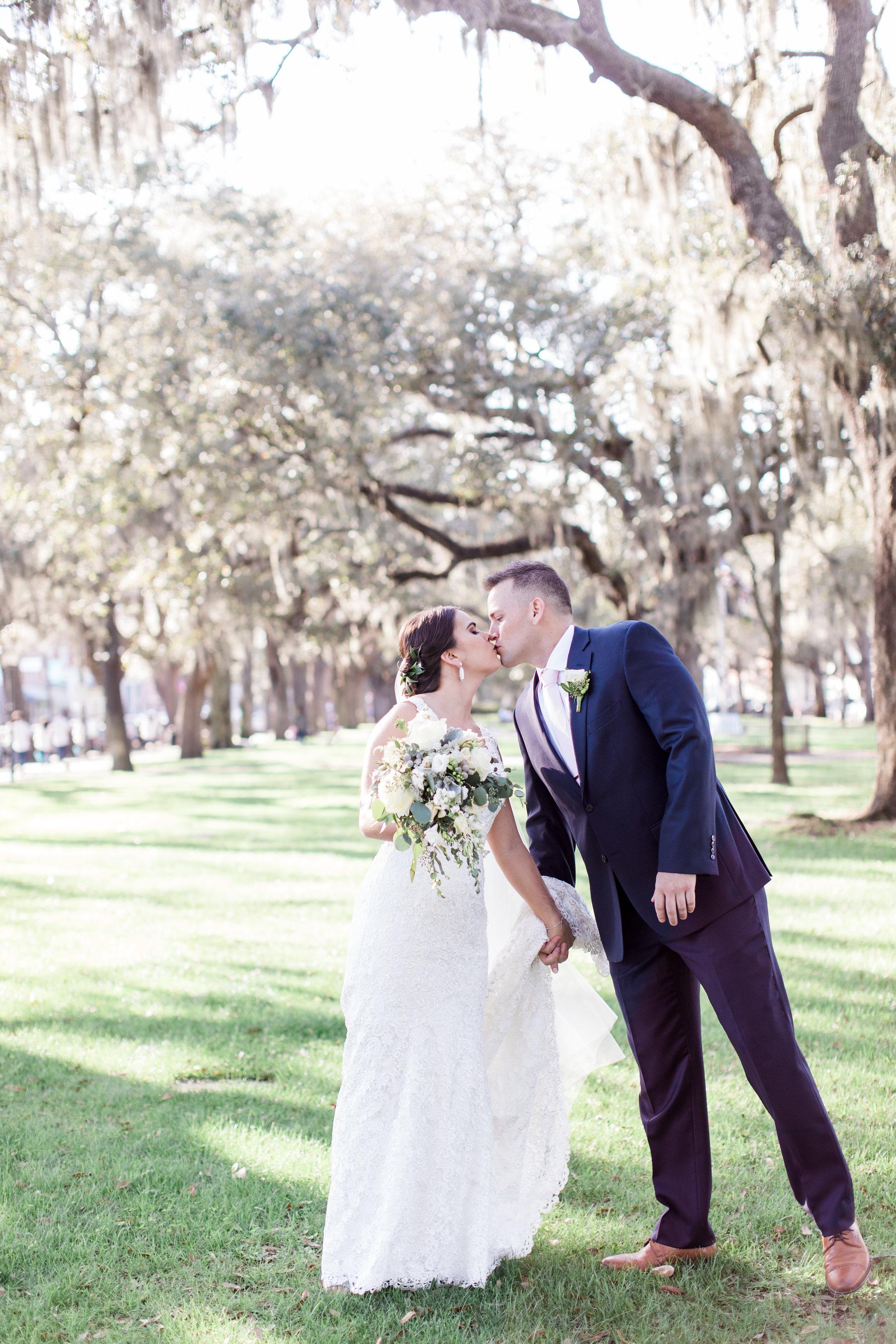 apt-b-photography-Savannah-wedding-photographer-savannah-engagement-photographer-historic-savannah-engagement-charles-h-morris-center-wedding-savannah-weddings-25.JPG