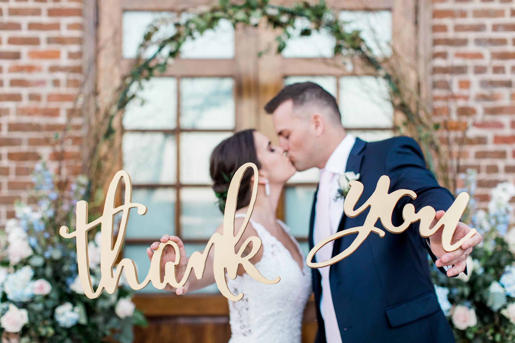 apt-b-photography-Savannah-wedding-photographer-savannah-engagement-photographer-historic-savannah-engagement-charles-h-morris-center-wedding-savannah-weddings-26.JPG