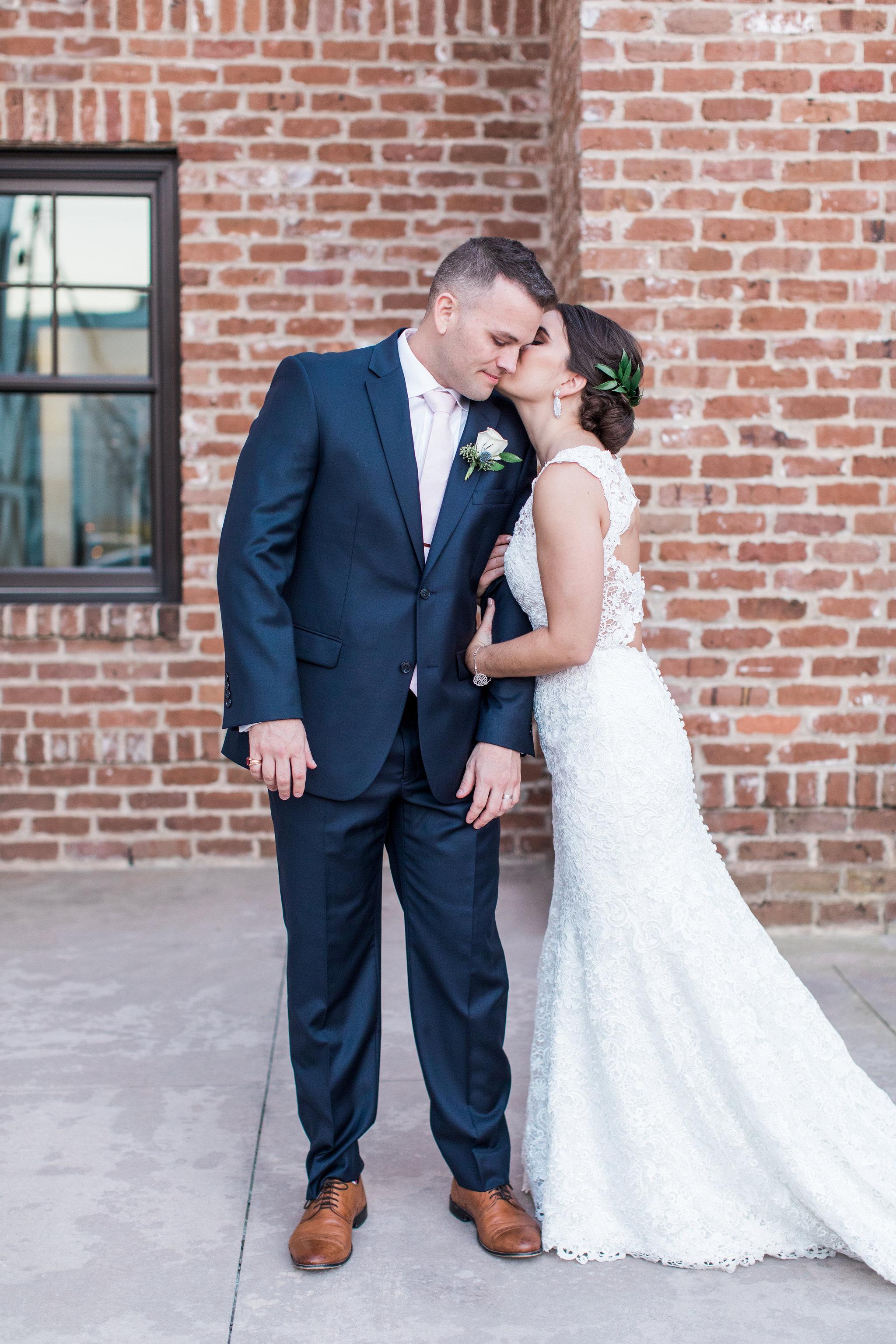 apt-b-photography-Savannah-wedding-photographer-savannah-engagement-photographer-historic-savannah-engagement-charles-h-morris-center-wedding-savannah-weddings-28.JPG