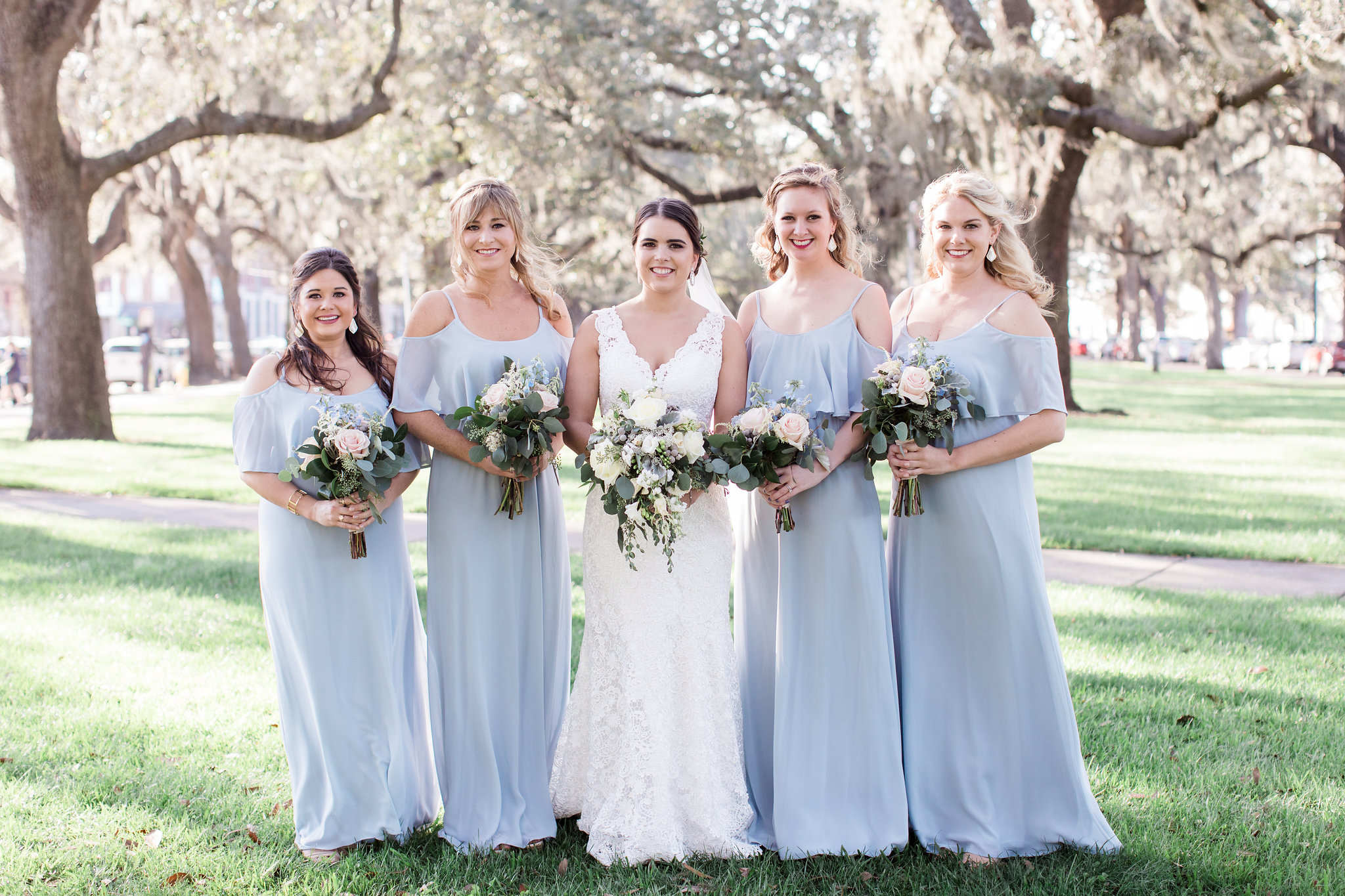 apt-b-photography-Savannah-wedding-photographer-savannah-engagement-photographer-historic-savannah-engagement-charles-h-morris-center-wedding-savannah-weddings-260.JPG