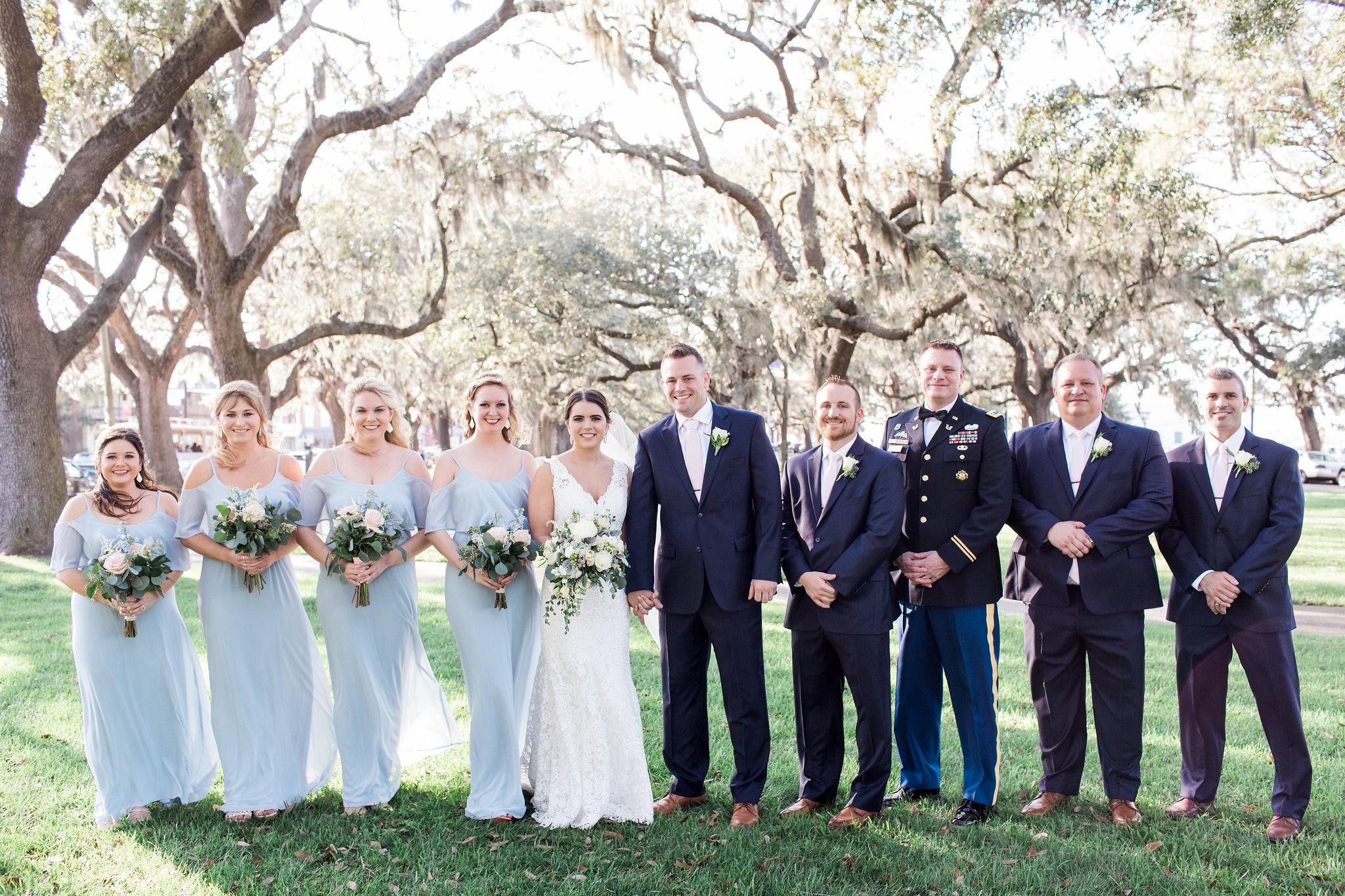 apt-b-photography-Savannah-wedding-photographer-savannah-engagement-photographer-historic-savannah-engagement-charles-h-morris-center-wedding-savannah-weddings-271.JPG