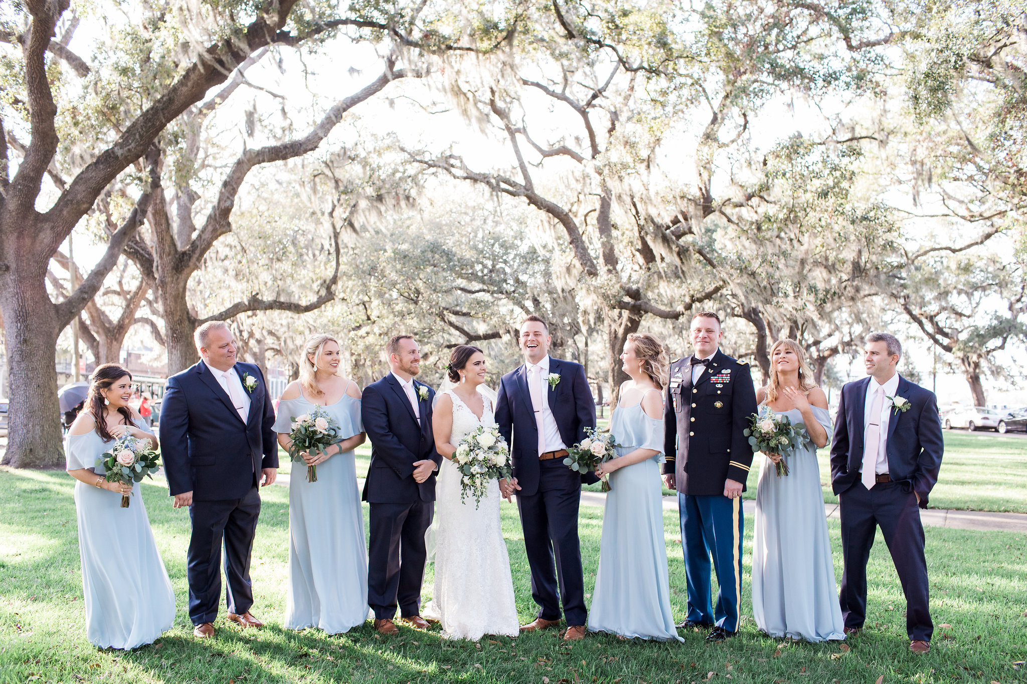 apt-b-photography-Savannah-wedding-photographer-savannah-engagement-photographer-historic-savannah-engagement-charles-h-morris-center-wedding-savannah-weddings-2720.JPG
