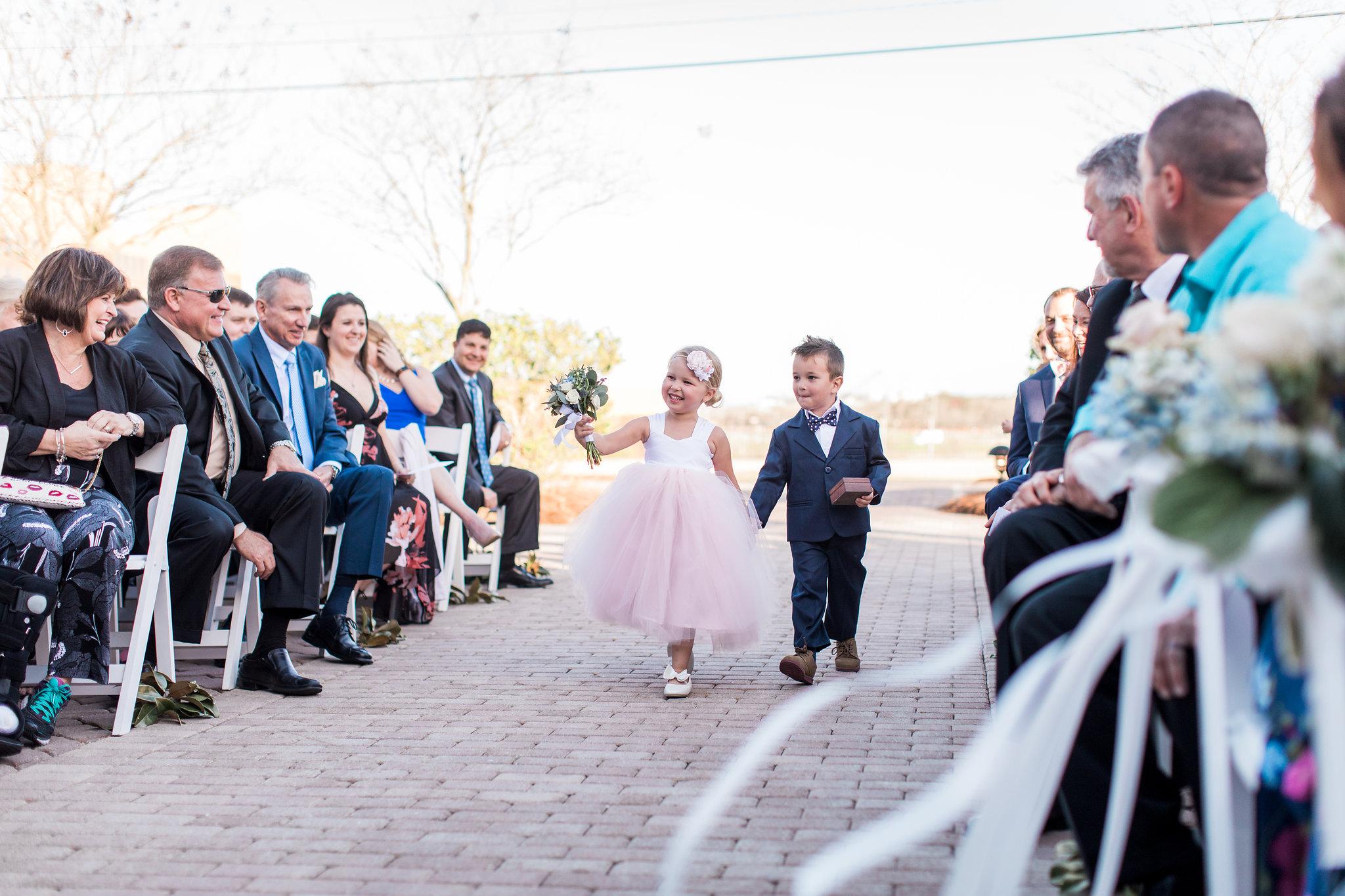 apt-b-photography-Savannah-wedding-photographer-savannah-engagement-photographer-historic-savannah-engagement-charles-h-morris-center-wedding-savannah-weddings-35.JPG