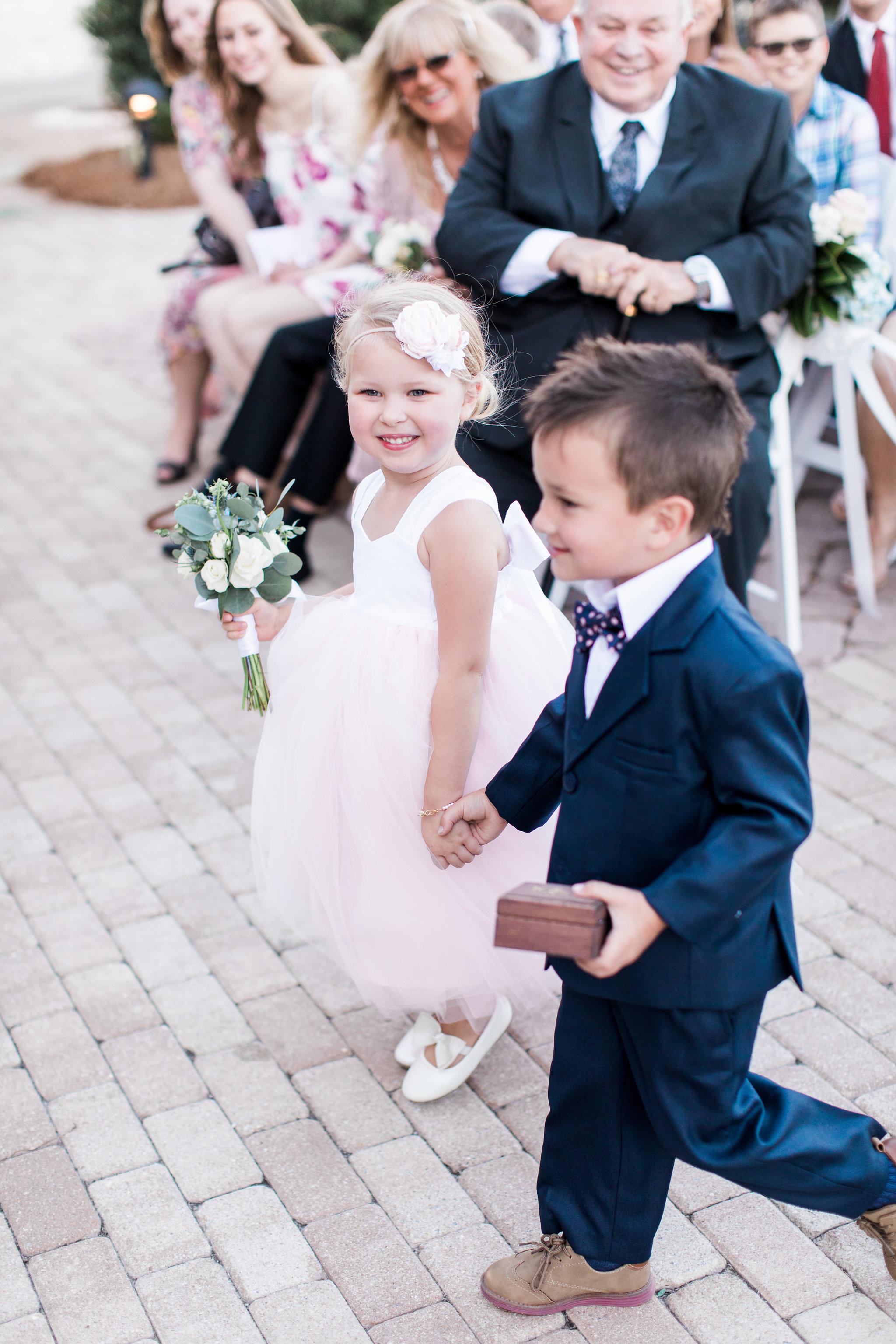 apt-b-photography-Savannah-wedding-photographer-savannah-engagement-photographer-historic-savannah-engagement-charles-h-morris-center-wedding-savannah-weddings-36.JPG