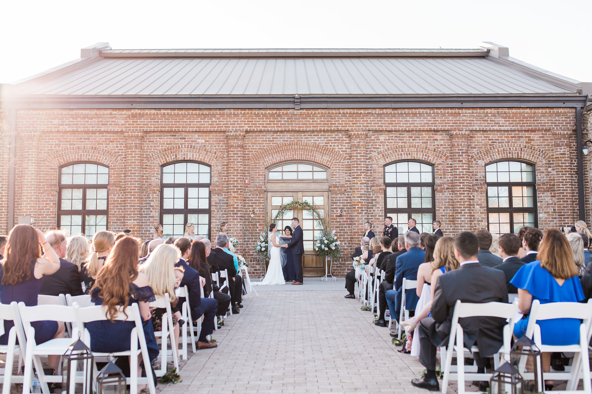 apt-b-photography-Savannah-wedding-photographer-savannah-engagement-photographer-historic-savannah-engagement-charles-h-morris-center-wedding-savannah-weddings-38.JPG