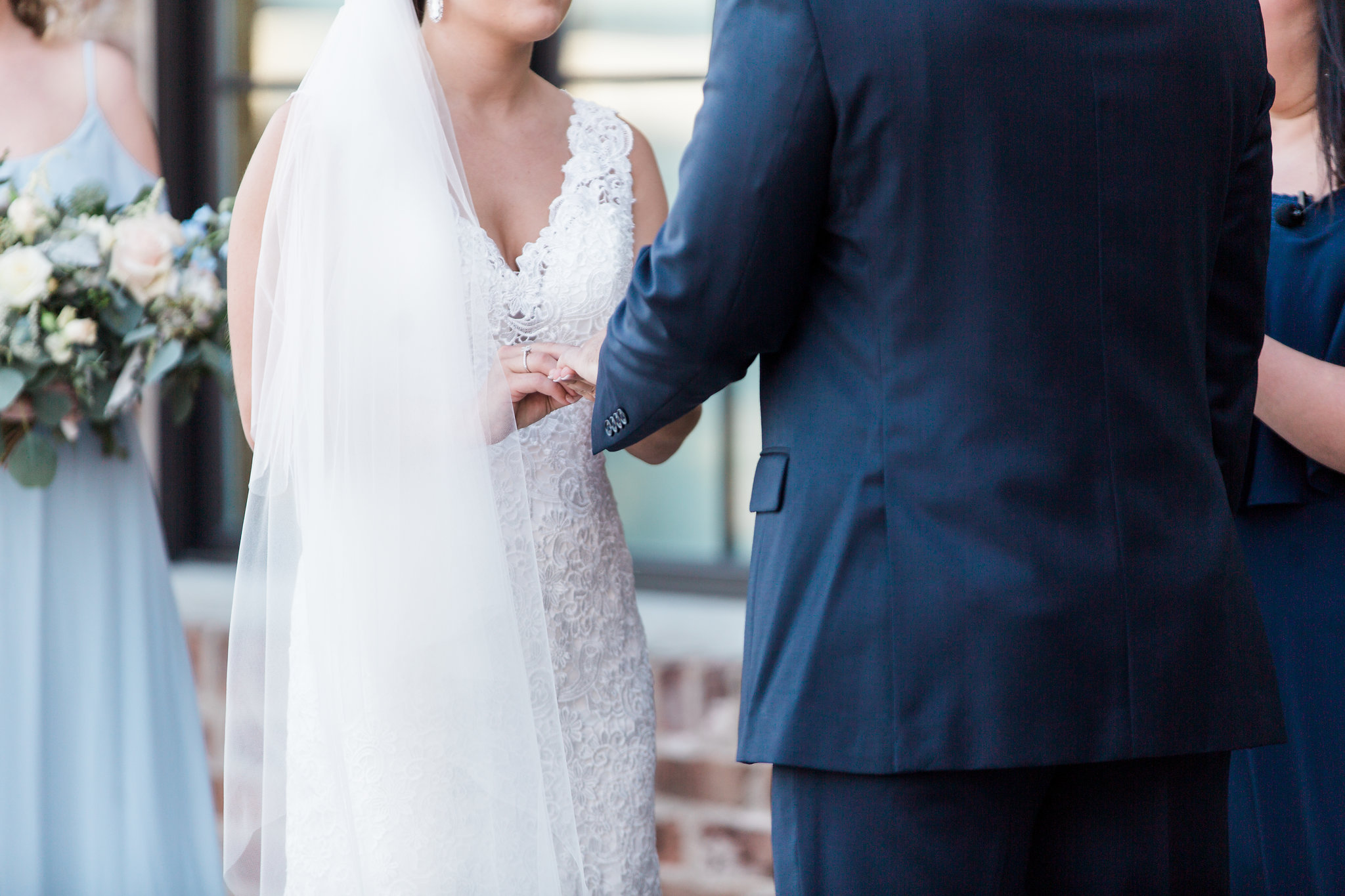 apt-b-photography-Savannah-wedding-photographer-savannah-engagement-photographer-historic-savannah-engagement-charles-h-morris-center-wedding-savannah-weddings-39.JPG