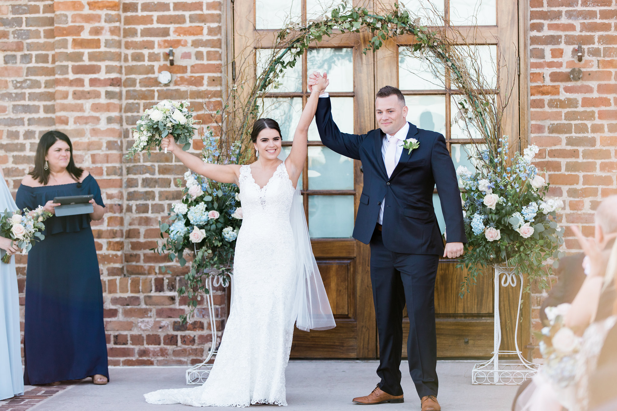 apt-b-photography-Savannah-wedding-photographer-savannah-engagement-photographer-historic-savannah-engagement-charles-h-morris-center-wedding-savannah-weddings-41.JPG