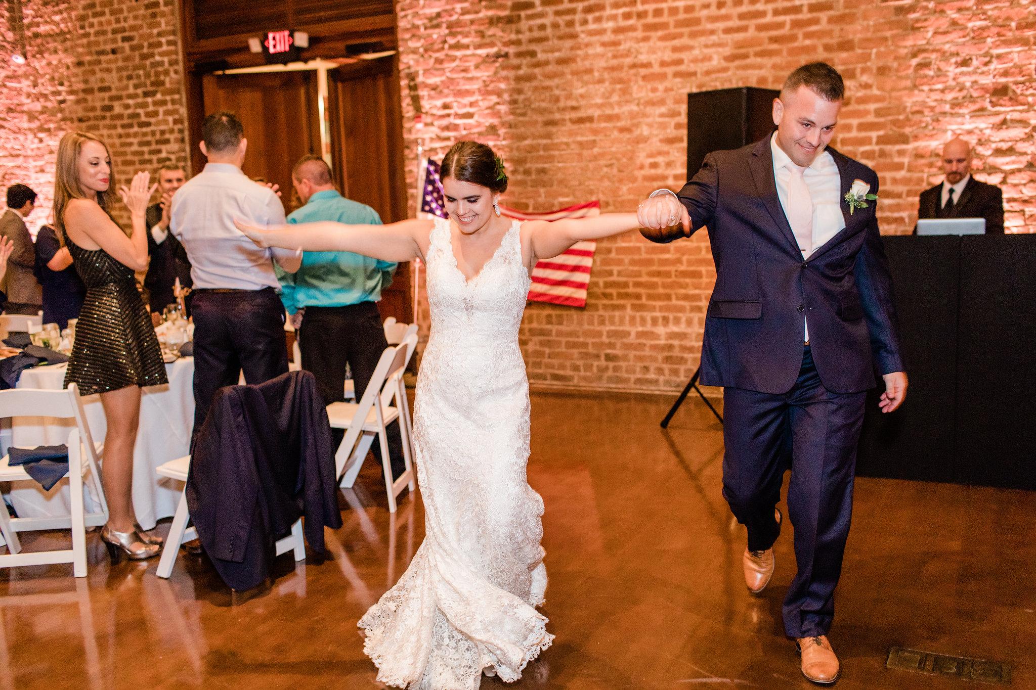 apt-b-photography-Savannah-wedding-photographer-savannah-engagement-photographer-historic-savannah-engagement-charles-h-morris-center-wedding-savannah-weddings-45.JPG