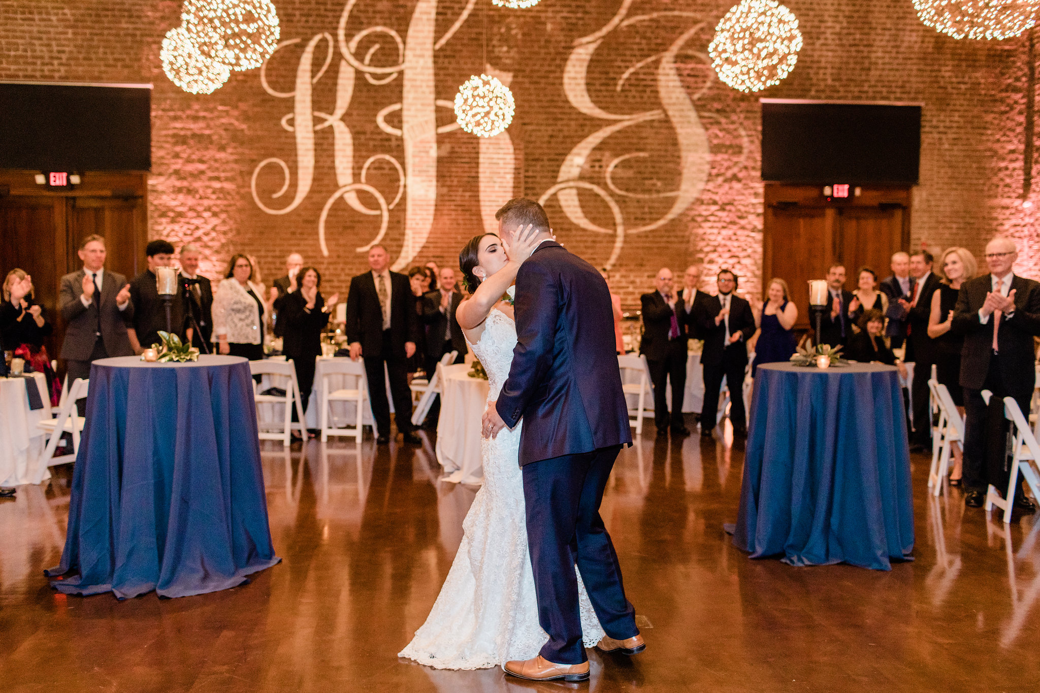 apt-b-photography-Savannah-wedding-photographer-savannah-engagement-photographer-historic-savannah-engagement-charles-h-morris-center-wedding-savannah-weddings-46.JPG