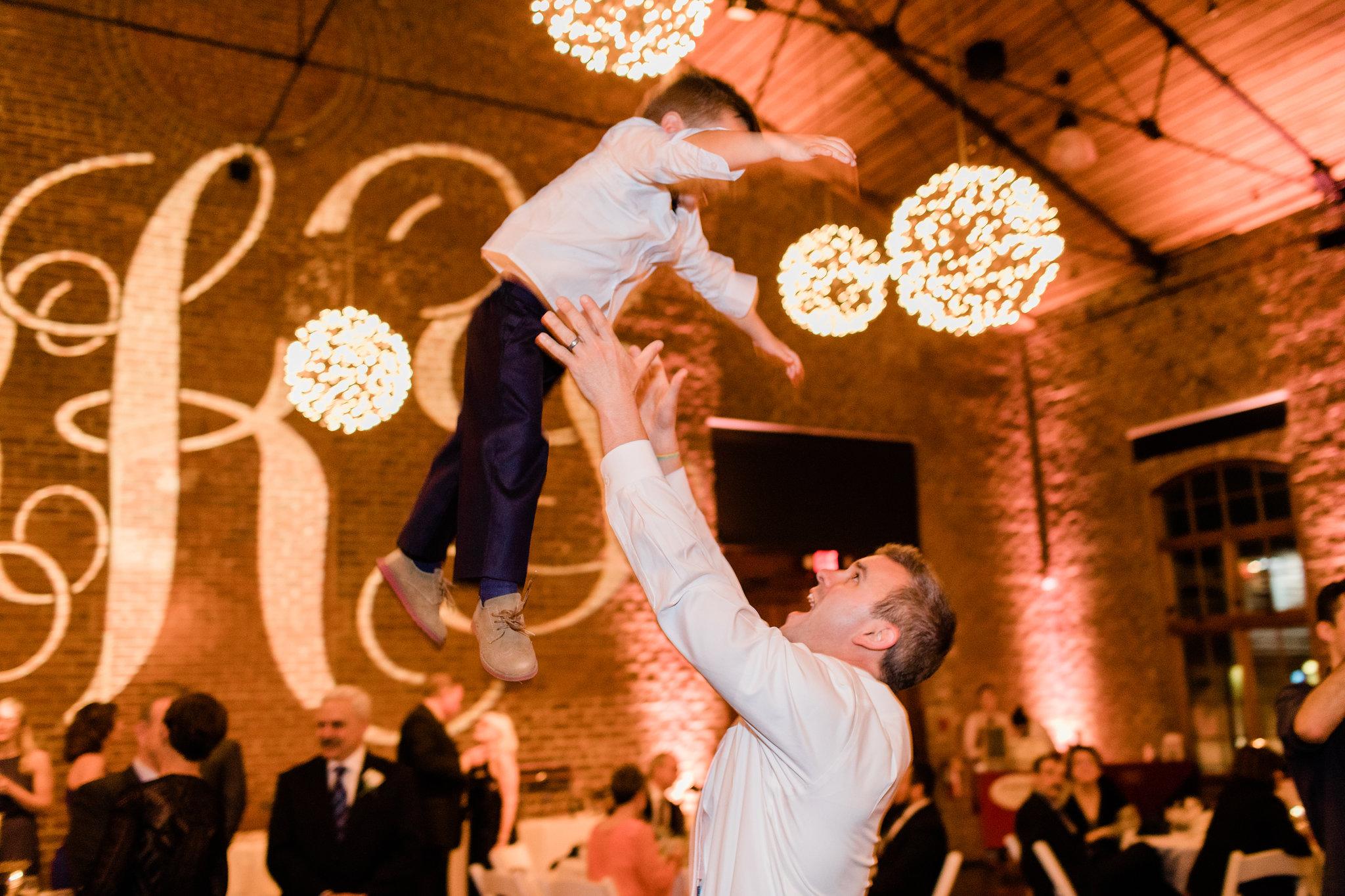 apt-b-photography-Savannah-wedding-photographer-savannah-engagement-photographer-historic-savannah-engagement-charles-h-morris-center-wedding-savannah-weddings-49.JPG